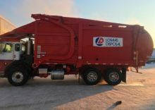 Learn About our Garbage Hauling Services in Saskatchewan